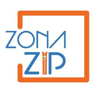 ZonaZip