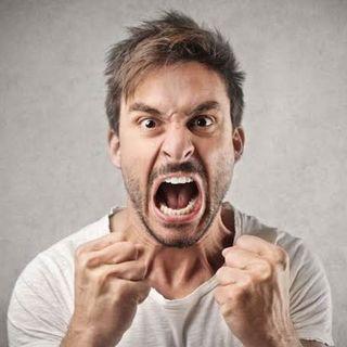 ¿Cómo puedo controlar mi ira? ¡Pierdo muy rápido la calma!