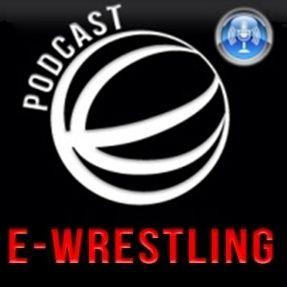 S2E05: CM Punk, Q&A + Name Change!