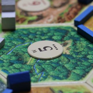 The Resurgence of Board Games