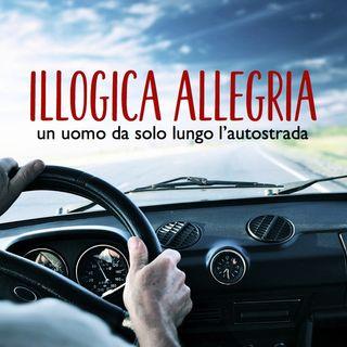 Illogica Allegria-Rivoluzione