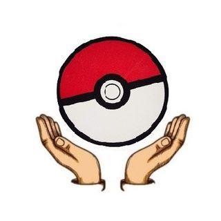 Lo Apro o Non lo Apro_ Il Mercato Sealed delle Carte Pokemon - Analisi, consigli, su cosa investire