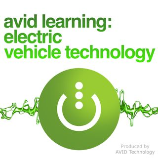 #21 | Tri-Voltage Electric Vehicle Architecture - What Is It & Why Should You Care?