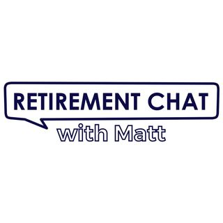 Episode 1: 7 Tips to Guard Against When Considering Retirement!