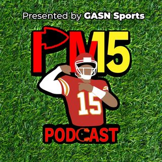 Chiefs host Texans W/ Landry Locker (610 Sports Houston) & Brenston Buckner