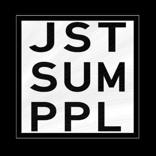 JustSomePeopleTalking
