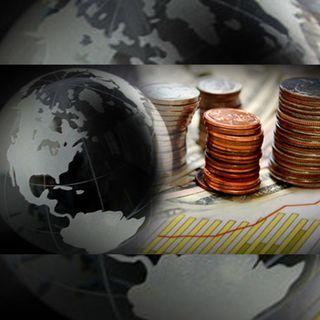 Remesas y descenso de inflación, ayudarán a modesto repunte