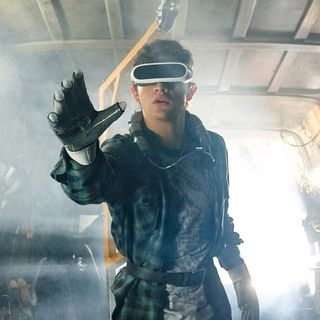House of Spielberg - 52 - Ready Player One