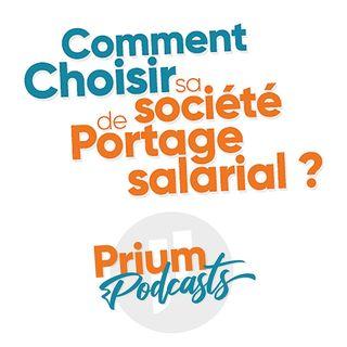 Comment choisir sa société de Portage salarial ?
