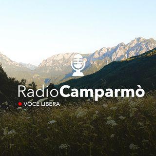 RadioCamparmo