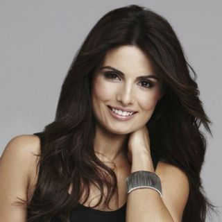 Ada Nicodemou On the Couch