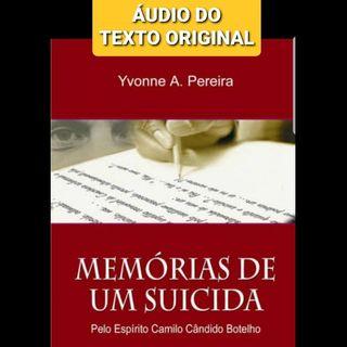 03 Memórias de Um Suicida
