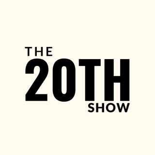 The 20th Show Trailer