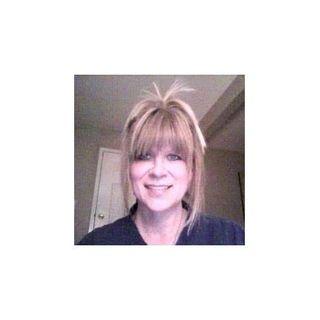 Tina Crawford - Homeless News & Information : 619-768-2945