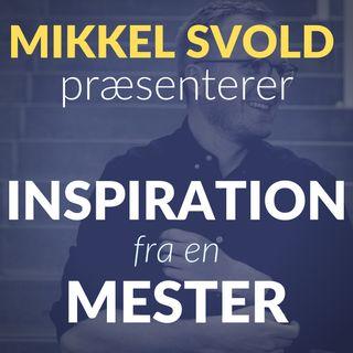 S1:E3 Jacob Mikkelsen – Netværk, tillid og at undgå en handelskrise