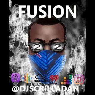 Fusion 22
