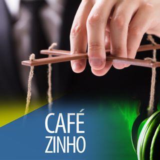 Cafezinho 305 - Rabo e Perna 2