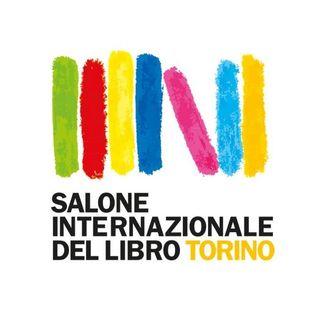 Salone del Libro Torino e Salone Off 2021 - Marco Pautasso