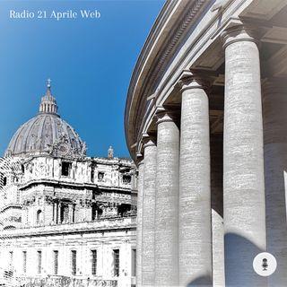Quo vadis? San Pietro e la necropoli vaticana