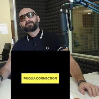 PUGLIA CONNECTION #20S2 - 26/04/2021