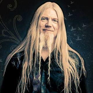 Marco Hietala Renuncia a Nightwish