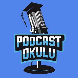 #004 - Podcast Sloganınızı Oluşturun