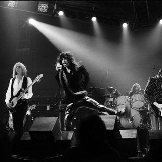 aquela playlist #1205 #Aerosmith #wearamask #stayhome #wanda #thevision #darcylewis #thefalcon #wintersoldier #pietro