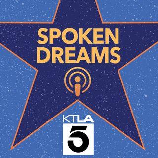 Spoken Dreams