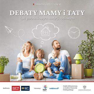 Debaty Mamy i Taty - rodzice.co