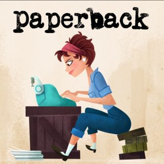 Moptimise 16 : Paperback