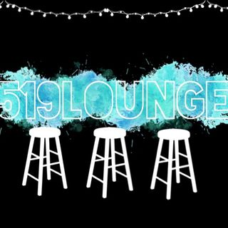 519Lounge #1 - $5 Footlongs