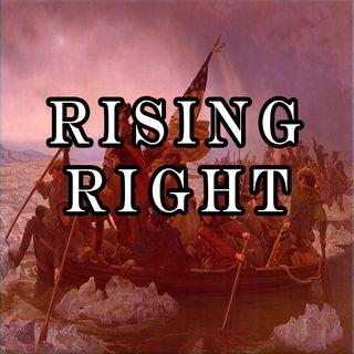 Rising Right