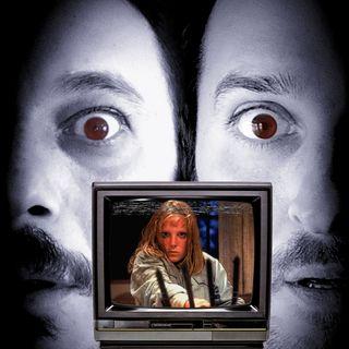 Bölüm 25 - Friday the 13th Part 2 (1981)