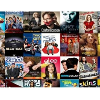 #trieste Netflix e le sue nuove uscite