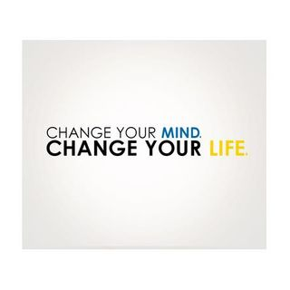 Intro to Change Your Mind. Change Your Life
