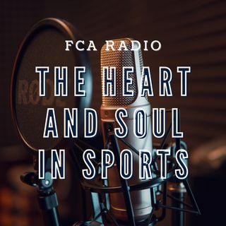 What is FCA?