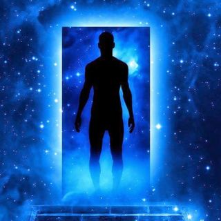 SpiritWars: Walk in the ways of the Lord!  - Michael Basham