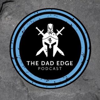 The Dad Edge Mailbox for May 2019