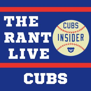 1. Cubs Season Wrap: Where Do We Go From Here?