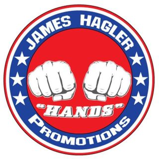 Inside Boxing Weekly: Special Guest James Hagler