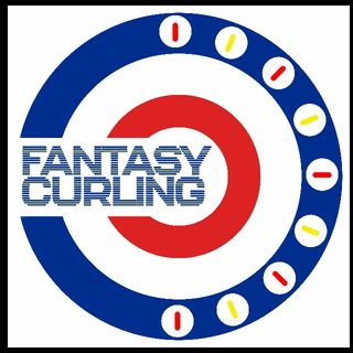 Friends with Fantasy Benefits | Curling