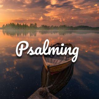 Psalming