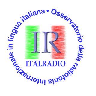 Notiziario Italradio 17 maggio 2019