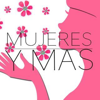 Veronica Rodriguez - Mujeres y mas