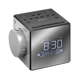 Heavy Sleepers Wake Up - Upgrading Your Alarm Clock Can Help You Get Up Early