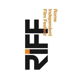 #3 Ogni Maledetto Indipendente - la finestra sul cinema Indie. Fabrizio Ferrari (RIFF Festival)