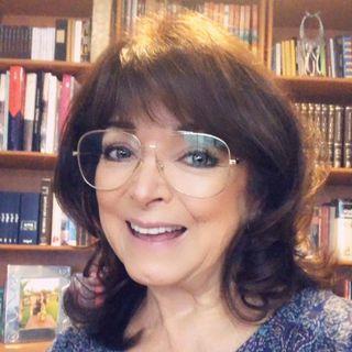 """La Dra. Rosa Argentina Rivas Lacayo te dice cómo """"transitar del dolor a la esperanza""""."""