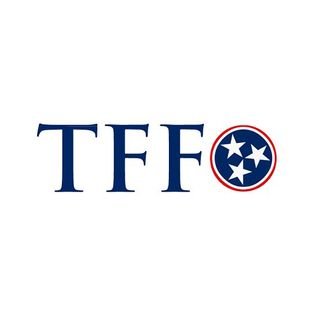 Tennessee Fancast Aug 22nd