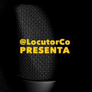 LocutorCo Presenta