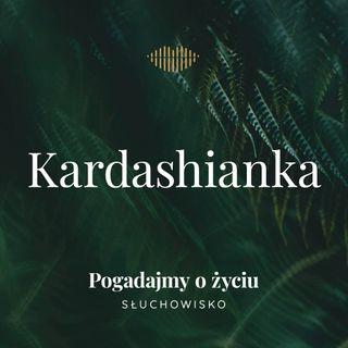 54. Kardashianka